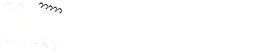 agendecalendareego.ro Logo